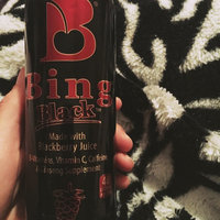Bing Beverage Company Petey's Cherry Juice uploaded by Melanie W.