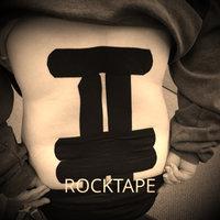RockTape Kinesiology Tape for Athletes uploaded by Sara B.