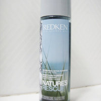 Redken Nature's Rescue Refreshing Detox Shampoo for All Hair Types uploaded by Dan F.