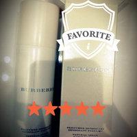 Burberry awbulo5ds 5 Oz. Perfumed Deodorant Spray For Women uploaded by Irene G.