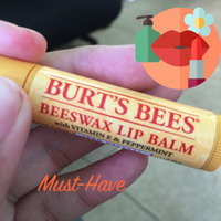 Burt's Bees Healthy Hands uploaded by Stacy r.