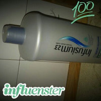 Infusium 23 Moisture Replenisher Conditioner uploaded by Nikita S.