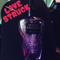 Sexiest Fantasies Love Struck Fragrance Body Spray uploaded by Samantha M.