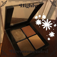 Sonia Kashuk Brow Kit - Arch Alert 12 uploaded by Liana P.