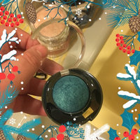 Milani Metallic Baked Eyeshadow uploaded by Jessica R.