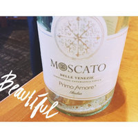 Primo Amore Moscato uploaded by marisa M.