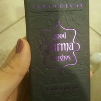 Urban Decay Good Karma Lip Brush uploaded by Thalia S.