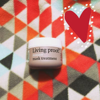 Living Proof Restore Mask Treatment 1 oz uploaded by Christina A.