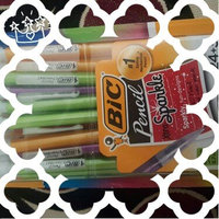 BIC BIC Shimmers 26ct 0.7MM Mechanical Pencil uploaded by Brenda H.