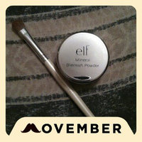 e.l.f. Mineral Makeup Blemish Kit uploaded by Stephanie H.
