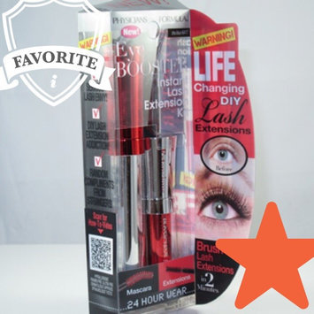 Physicians Formula® Eye Booster™ uploaded by Vivian R.