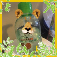 Garnier Fructis Sleek & Shine Anti-Frizz Serum uploaded by Maria R.