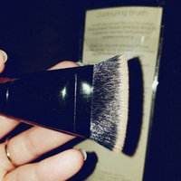 Contouring Brush uploaded by Heather R.