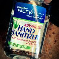 Harmon Face Values: Harmon Face Values Aloe Hand Sanitizer 2 oz uploaded by Violga R.