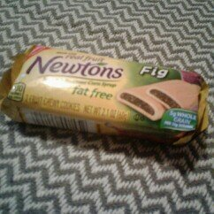 Nabisco Fig Newtons uploaded by Jessica T.