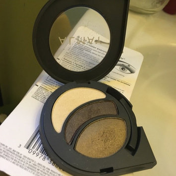 Photo of Almay Intense I-Color Everyday Neutrals Eye Shadow uploaded by member-32389a3ba