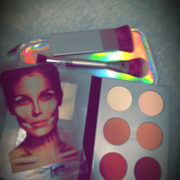 Photo of IT Cosmetics My Sculpted Face Palette uploaded by Haley M.