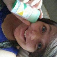 Mitchum LADY MITCHUM Fresh .6 oz Underarm Anti-perspirant/deodorant uploaded by Aleysha F.