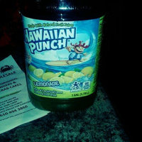 Hawaiian Punch Lemonade Juice Drink uploaded by valiere s.