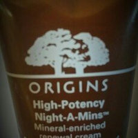 Origins Plantscription Anti-aging eye cream uploaded by Wendy P.