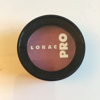 LORAC PRO Powder Cheek Stain uploaded by Ana H.