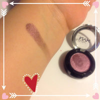 NYX Trio Eye Shadow uploaded by Hira T.