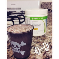 Herbalife Prolessa Duo Fat Burner - 30-Day Program uploaded by Norelis C.