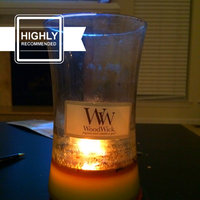 Candles International Inc. Country Living Wooden Wick Candle uploaded by Michelle L.