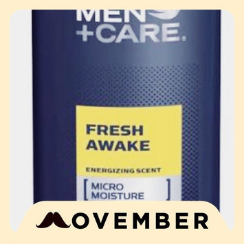 Photo of Dove Men+Care Sensitive Shield Body And Face Wash uploaded by Kathleen J.