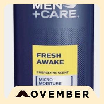 Dove Men + Care Body Wash uploaded by Kathleen J.