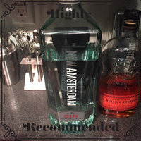 New Amsterdam Gin uploaded by Cheyenne M.