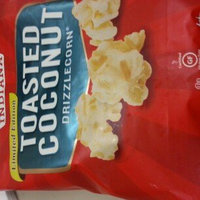Popcorn Indiana Original Kettlecorn uploaded by Tammie M.