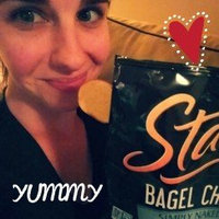 Stacy's® Simply Naked® Bagel Chips uploaded by Julie K.