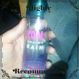 Bath & Body Works Cool Amazon Rain 8 fl oz Fine Fragrance Mist Spray uploaded by Sherrie B.