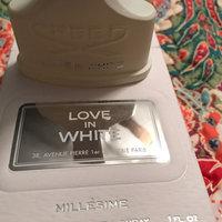 Creed - Love In White Eau De Parfum Spray 75ml/2.5oz uploaded by Brandy D.