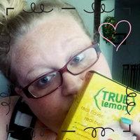 True Lemon Raspberry Lemonade Drink Mix uploaded by Shelby B.