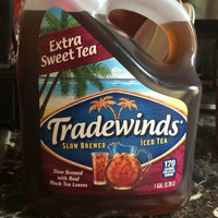 Tradewinds Extra Sweet Tea 1 gal. Plastic Jug uploaded by Theresa S.
