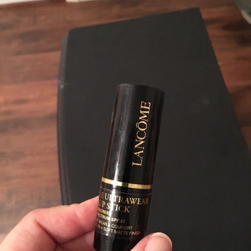 Photo of Lancôme Teint Idole Ultra Longwear Foundation Stick SPF 21 uploaded by Alyssa H.