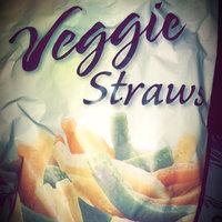 Sensible Portions Veggie Straws - 20 oz uploaded by Jenn R.