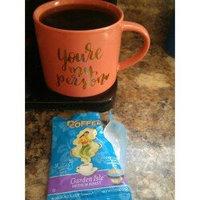 Kauai Coffee Garden Isle Medium Roast Compostable Cups uploaded by Katie B.