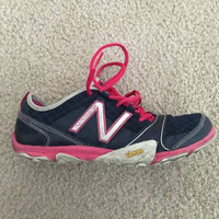 New Balance Minimus Sneakers  uploaded by Ruth G.