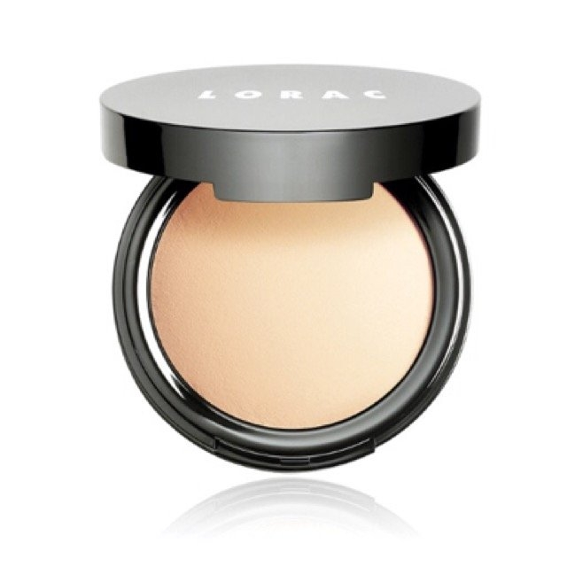 LORAC POREfection Baked Perfecting Powder uploaded by Angelina d.