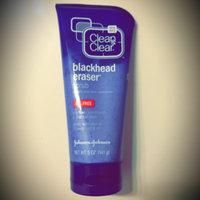 Clean & Clear Blackhead Eraser uploaded by Adriana C.
