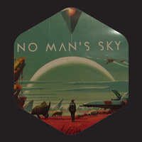 Sony No Man's Sky (PlayStation 4) uploaded by Amber P.