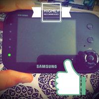 Samsung BabyVIEW Video Baby Monitor uploaded by Rachel F.