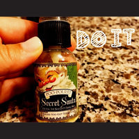 Loo Pourri Before-You-Go Bathroom Spray uploaded by Nicole A.