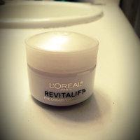 L'Oréal Advanced RevitaLift Complete Anti-Wrinkle & Firming Moisturizer Eye Cream uploaded by Monica D.
