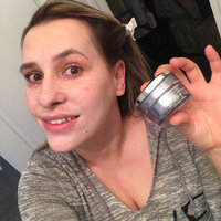 HydroPeptide Mask Instant Peptide Miracle Mask uploaded by Darlene C.