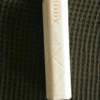 BURBERRY 10000177 BURBERRY BODY by BURBERRY EDPSPRAY uploaded by Qurita W.