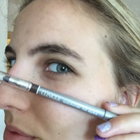 Clinique Quickliner for Eyes uploaded by Taylor F.